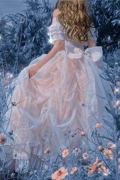 Aesthetic Vintage, Aesthetic Photo, Pink Aesthetic, Aesthetic Pictures, Aesthetic Clothes, Ball Dresses, Ball Gowns, Pretty Dresses, Beautiful Dresses