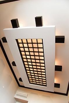 false ceiling designs in japanese style