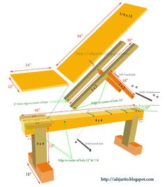 01_Illustration_Work-Bench.jpg