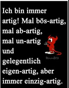 The funniest shirts are only available from EBENBLATT, scha .- Die lustigsten Shirts gibt's nur bei uns von EBENBLATT, schau doch mal vorbei!… The funniest shirts are only available from EBENBLATT, have a look!-] sayings - Funny Facts, Funny Jokes, My Mood, Man Humor, True Quotes, Funny Shirts, Wise Words, Lettering, Thoughts