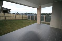 Relaxing outside is made easy here. www.propertybloom.com.au