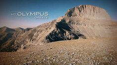 This is a short Hiking film shot at Mt. Olympus,Greece  Credit goes to  Theophilos Gerontopoulos https://vimeo.com/theophilosg  and his team, we were there to watch them do amazing work..  Also a big thanks to Ch. Kakalos refuge (2648m.) for the wonderful stay!   Take a look at our website www.exploretheoutside.com, if you are looking for adventure holidays in Greece drop us a line!    www.kinikon.gr  http://www.giannisgogos.com  www.exploretheoutside.com