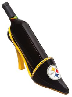 1000+ images about Pittsburgh Steelers on Pinterest | Pittsburgh ...