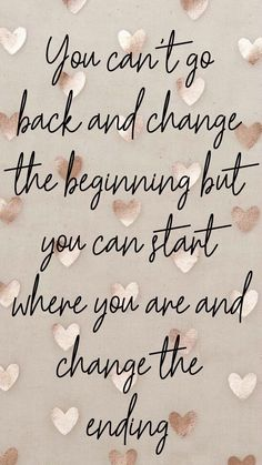 Quotable Quotes, Wisdom Quotes, Words Quotes, Wise Words, Encouragement Quotes For Men, Encouraging Sayings, Hand Quotes, View Quotes, Affirmation Quotes