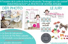 jeu-lalouandco-coin-couture-mercerie-chic-ma-petite-valisette