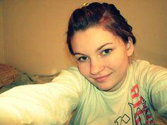 My Hun :)
