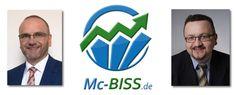 Mc-BISS Vermögen selbst verwalten