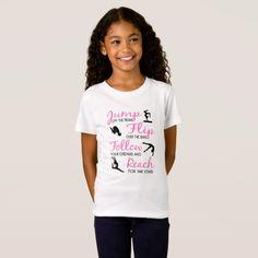 Alabama hot pink heart - mini love T-Shirt - heart gifts love hearts special diy T Shirt Kids, Love T Shirt, Shirt Style, Girls Tees, Shirts For Girls, Kids Shirts, Spice Girls, Diy Design, Custom Design