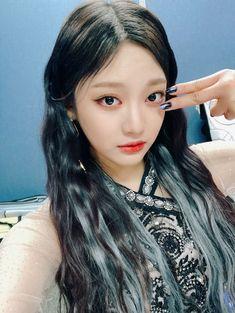 Black Mamba, Kpop Girl Groups, Korean Girl Groups, Kpop Girls, Jennie Lisa, Jeon Somi, Kim Min, New Girl, K Pop