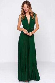 SheInside ♡ fantastico vestito! Da utilizzare come più ti piace. E soprattutto colore molto originale!
