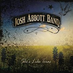 She's Like Texas Josh Abbott Band   Format: MP3 Music, http://www.amazon.com/dp/B0036YD5SG/ref=cm_sw_r_pi_dp_Lex.qb0923M82