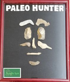 Paleo Hunter