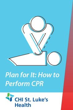 If someone collapses in front of you, how would you respond? Being prepared allows you to take charge of the situation and potentially save a life. If you have not been professionally trained in CPR, or are a little rusty, hands-only CPR without rescue breaths is the way to go. Follow this guide to learn about hands-only CPR for teens and adults. How To Perform Cpr, Take Charge, Emergency Care, Teen, Hands, How To Plan, Learning, Health, Life
