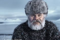 In a genetic first, scientists have sequenced the largest ever set of human genomes from a single population. The epic undertaking involved sequencing the DNA of 2,636 Icelanders and comparing them with the partial sequences of another 104,000 revealing insights into human evolution