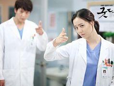 🤓 Good Doctor 🤓 #GoodDoctor #KoreanDrama #KoreanSeries #Romantic #Comedy #Doctor #Drama #Lovely #JooWon…