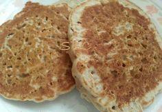 Biggest looser pancakes!