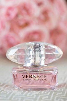 sierrachrissis parfum selber machen pinterest. Black Bedroom Furniture Sets. Home Design Ideas