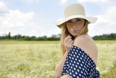 Skin Care, Hats, Fashion, Eye Creams, Moda, Hat, Fashion Styles, Skincare Routine, Skins Uk