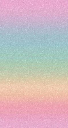 Fondos Disney - Fushion News Unicornios Wallpaper, Pink Wallpaper Iphone, Glitter Wallpaper, Iphone Background Wallpaper, Tumblr Wallpaper, Cellphone Wallpaper, Disney Wallpaper, Galaxy Wallpaper, Pastel Background Wallpapers