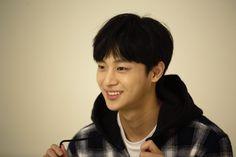 Lee Shin, Drama Korea, Korean Actors, Kdrama, Actors & Actresses, Tv Series, Film, Landing, Crushes