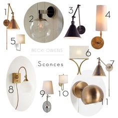 I often keep my designs simple, but I will have a little fun with statement lighting. I've been getting a lot of questions about lighting resources, so I decided to do a best of blog today highlighting my past lighting posts. See below for complete list of my hanging tips and lighting favorites.