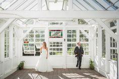 megan edelman photography: .scott + carolyn. starling lane winery, victoria, bc wedding photography