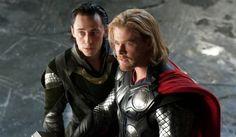 thor the dark world onset photos | Thor: The Dark World 2013 movie watch online free. Download. //