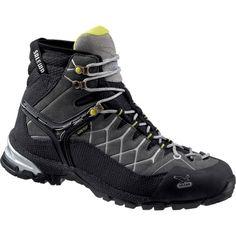 Hi-Tec Herren Wanderschuhe Outdoor Trekking Schuh Stiefel Bergschuh niedrig hoch