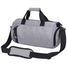 Hospitable Aonijie Men Women Running Waist Bag Outdoor Sport Waist Pack Racing Hiking Camping Gym Fitness Anti-theft Belt Hip Bag Traveling Relojes Y Joyas