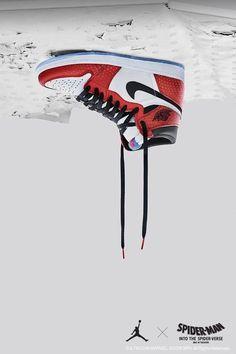 Air Jordan Sneakers, Nike Air Shoes, Jordans Sneakers, Sneakers Box, Hypebeast Iphone Wallpaper, Nike Wallpaper Iphone, Sneakers Wallpaper, Shoes Wallpaper, Preto Wallpaper