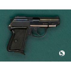 Cheap durable shooting machine!