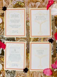 colorado-wedding-photographer-lisa-odwyer-planner-pink-diamond-events-fort-collins-hana-style-design-flowers-dora-grace-bridal-alphonse-mucha-bridal-inspiration-colorado-44