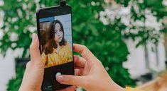 ¿Tienes una foto, un vídeo o cualquier otro archivo que no quieres que nadie vea en tu móvil? Entonces estas aplicaciones son especialmente para ti. Tenemos 3 de las mejores alternativas para ocultar