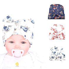 Men's Skullies & Beanies 1pc Children Kids Winter Thick Hat Cute Bear Ears Contrast Color Hooded Scarf Faux Rabbit Fur Plush Neck Warmer Beanie Cap To Win A High Admiration Men's Hats