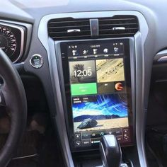 all – Phoenix Automotive Infinite Car, Android Navigation, Android Radio, Head Unit, 2019 Ford, Ford Fusion, Backup Camera, Luxury Interior, Phoenix