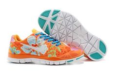 Camvox Outlet Wholesale Nike Free Trainer Women's Orange White - Product Name:Wholesale Nike Free Trainer Women's Orange White Product Type:Nike Women'sFree Product Product Material:Leather-And-Synthetic,Imported,Rubber sole Cheap Nike Shoes Online, Nike Free Shoes, Running Shoes Nike, Nike Free Trainer, Leopard Nikes, Red Leopard, Nikes Negros, Nike Wedges, Nike Shoes Outlet