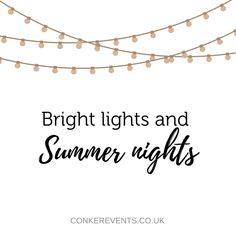 Summer Nights #Summer Summer Night Quotes, Summer Nights, Smoking Quotes, Event Planning Quotes, Caption Quotes, English Quotes, Cute Quotes, Writings, Captions