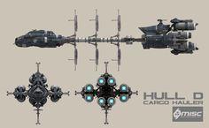 HullD-Front-Elevation.jpg (6442×3985)