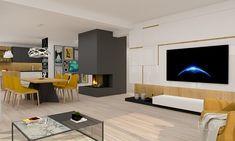 Design Projects, Flat Screen, Interior Design, Blood Plasma, Nest Design, Home Interior Design, Interior Designing, Flatscreen, Home Decor