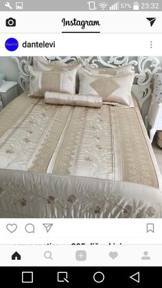 Comforters, Blanket, Diy, Furniture, Home Decor, Bricolage, Dress, Creature Comforts, Quilts
