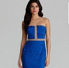 78a581bdfd Nwt! Giani Bini Mini Dress Derby Dress