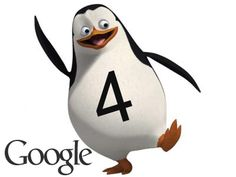 When is Penguin 4.0 Coming?