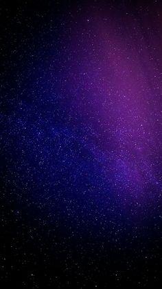 Galaxy Universe Milky Way Sky Blue Star Wallpaper Backgrounds . - Amelie, dorow - Galaxy Universe Milky Way Sky Blue Star Wallpaper Backgrounds . Galaxy Universe Milky Way Sky Blue Star Wallpaper Backgrounds - Blue Star Wallpaper, Whats Wallpaper, Night Sky Wallpaper, Wallpaper Space, Dark Wallpaper, Colorful Wallpaper, Nature Wallpaper, Plain Wallpaper, Scenery Wallpaper