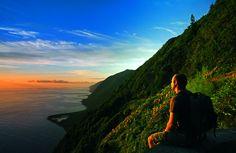 Visit Azores | Turismo em São Jorge - Descubra a Ilha de São Jorge durante as férias | Visit Azores | Visit Azores