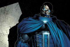 Entenda Melhor   As Surpresas e a Cena Pós-Créditos de X-Men: Dias de Um Futuro Esquecido