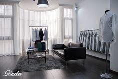 Il nostro #Showroom