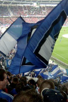 FC SCHALKE 04 (92)