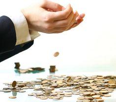 7 técnicas para atraer el dinero. No estaría de más echarle un vistazo… - Para Los Curiosos