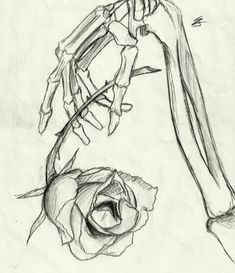 KILLS LAVAE, WEDO OR THE EX HOODOO QUEEN, FOR TOUCHING A ROSE EVER OR THREATENING WITH ONE EVER....
