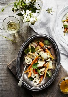 Sharyn cairns hart co melbourne based creative management find this pin and more on food styling inspiration forumfinder Images